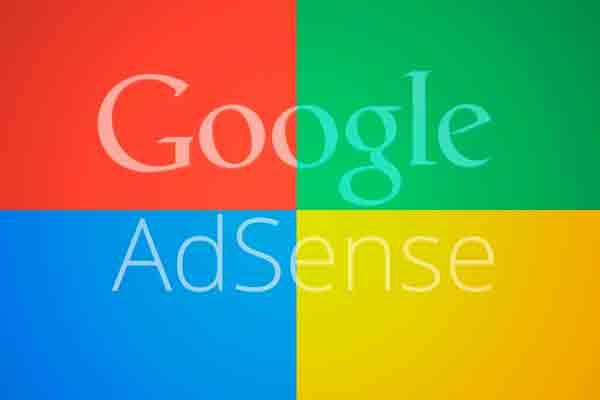 Publicidad Adsence